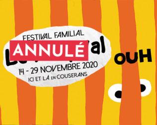 Le Ti'Stival | Festival Familial