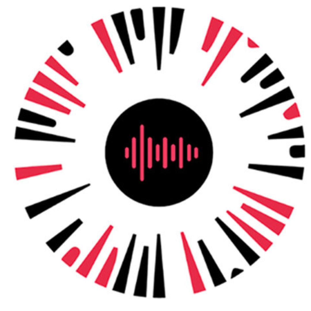 Le podcast d'ArtCade #2