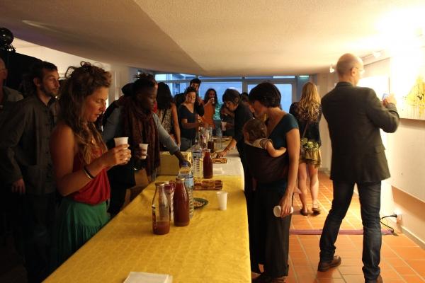 ArtCade Inauguration-vernissage BlockParty Foix 050917 (10)